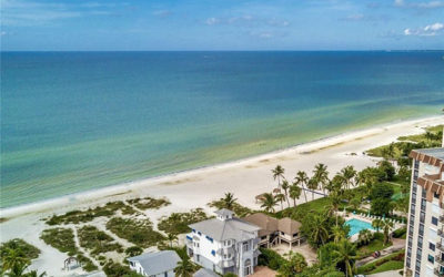 3 Benefits of Owning a Vacation Home on Fort Myers Beach