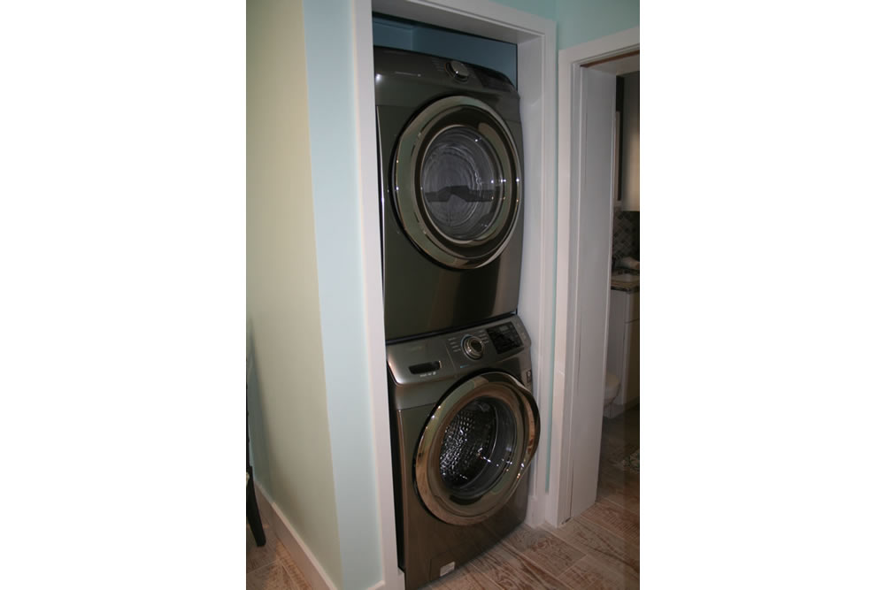 10 - Washer-Dryer2