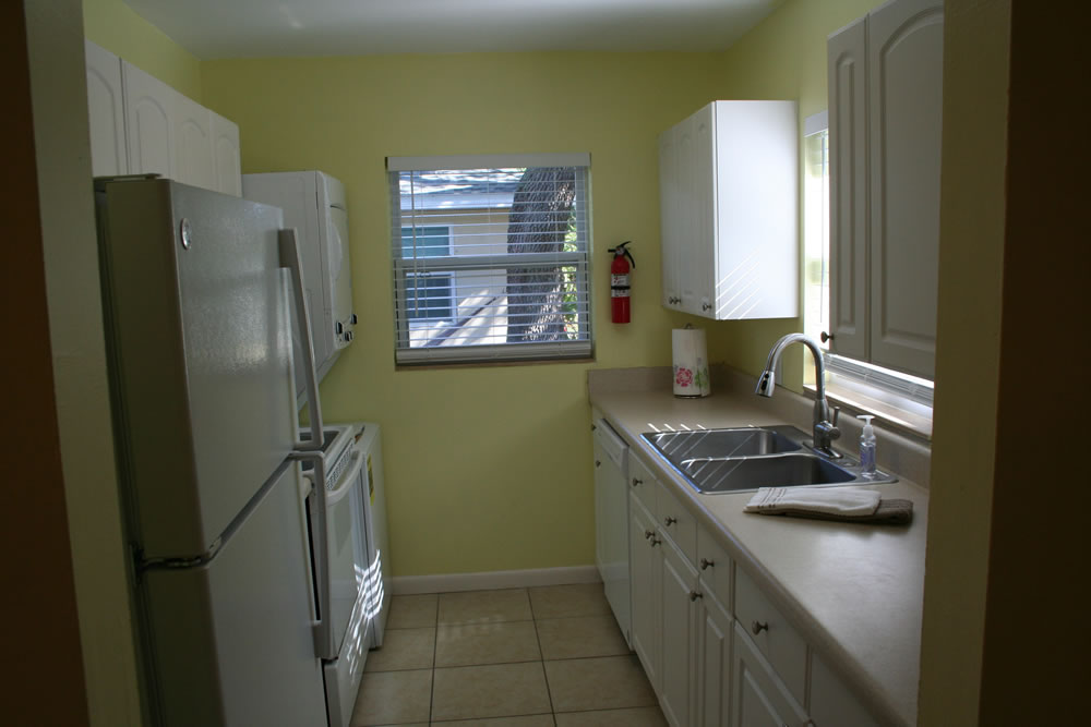 5 - Madison B Kitchen 2