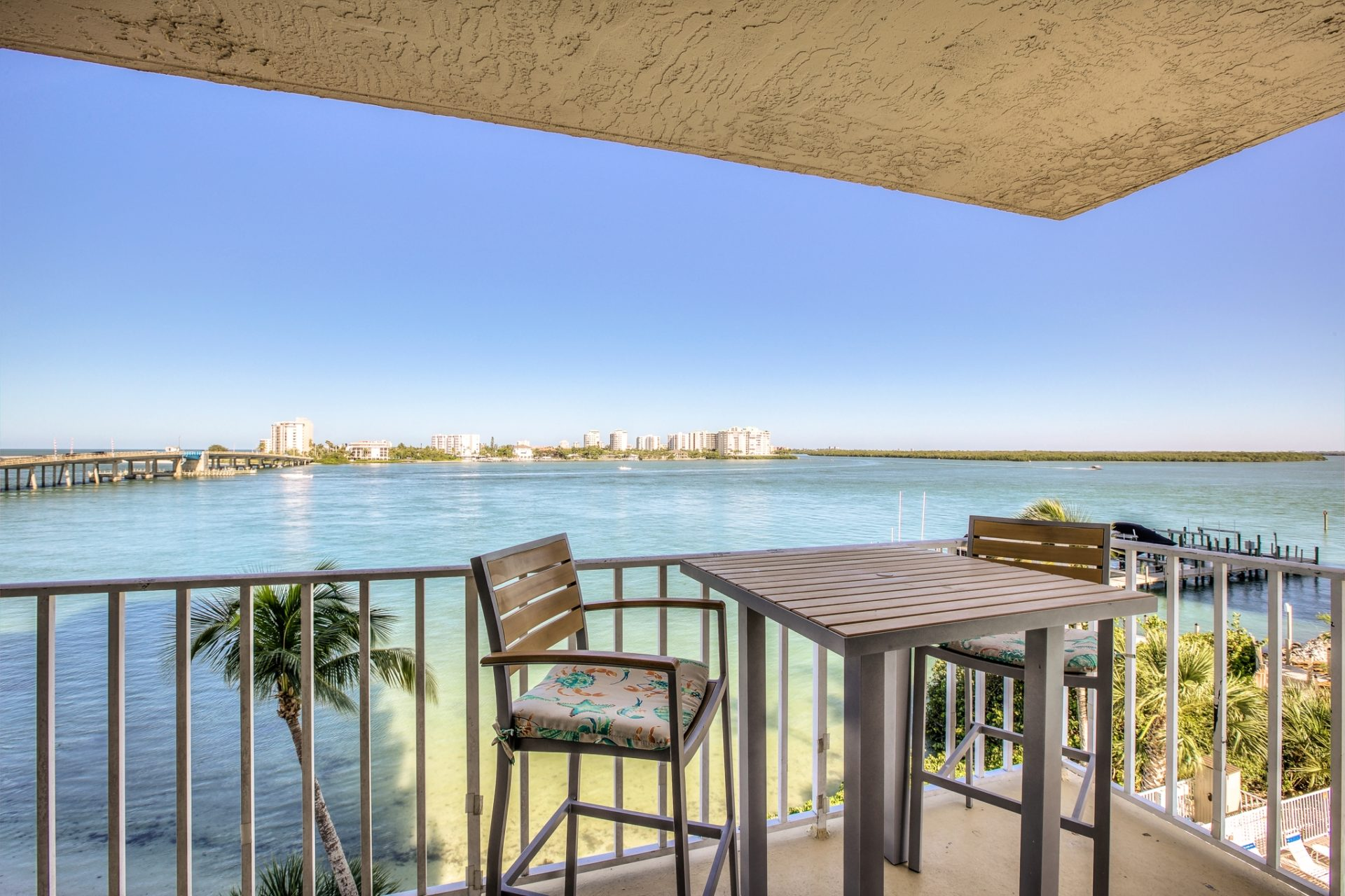 8701 Estero Blvd 303 MLS Res-12